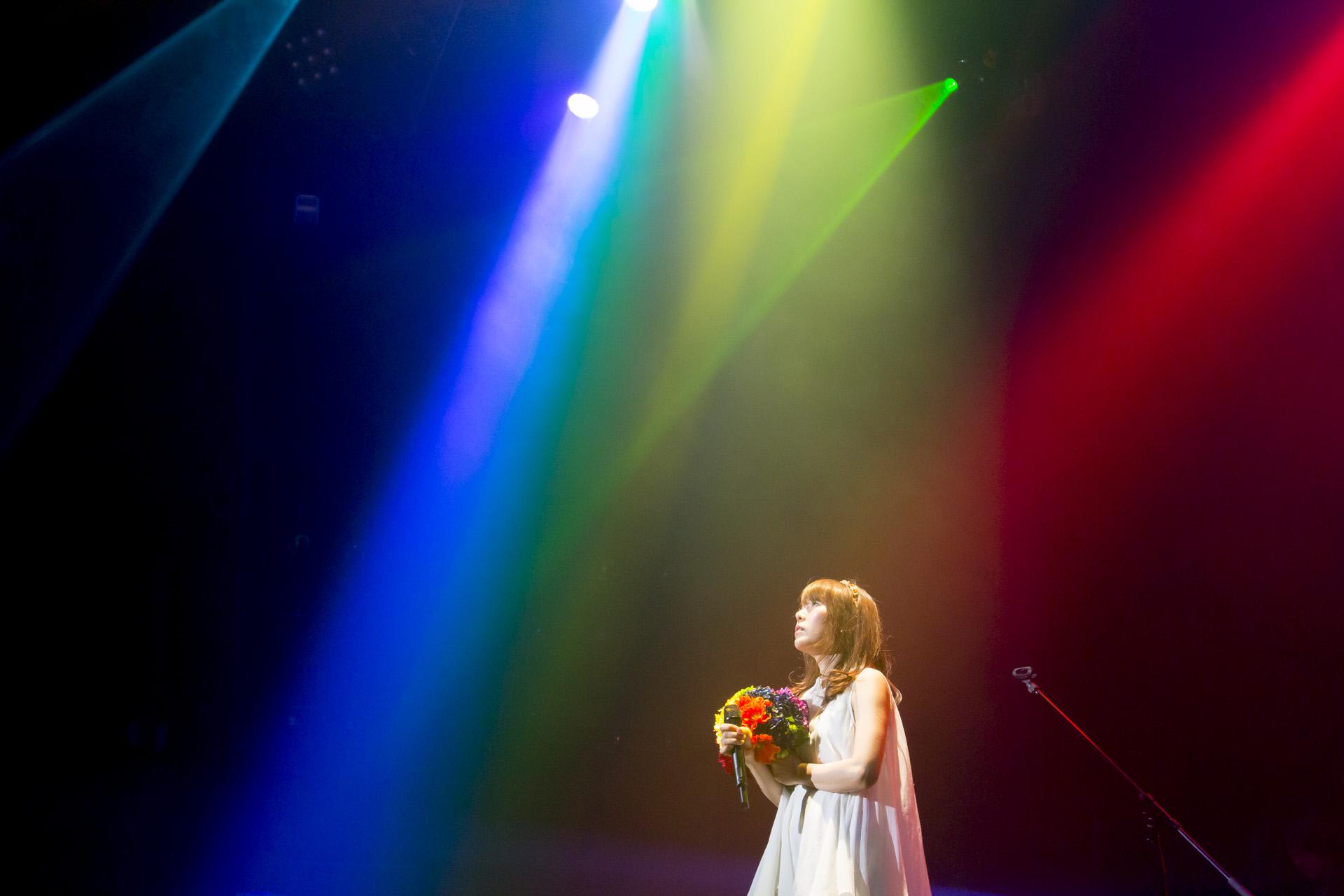 ツアーファイナル!赤坂ブリッツ本当に本当にありがとう!!_e0261371_22123466.jpg