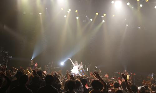 ツアーファイナル!赤坂ブリッツ本当に本当にありがとう!!_e0261371_22150232.jpg