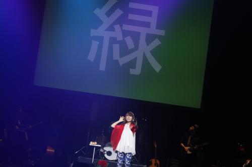 ツアーファイナル!赤坂ブリッツ本当に本当にありがとう!!_e0261371_22320579.jpg