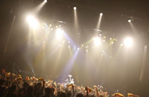 ツアーファイナル!赤坂ブリッツ本当に本当にありがとう!!_e0261371_22322480.jpg