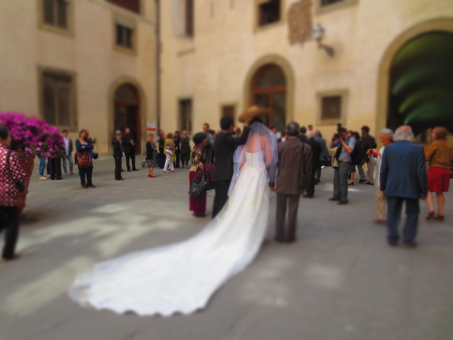国際カップルの結婚式@FIRENZE_c0179785_16164736.jpg