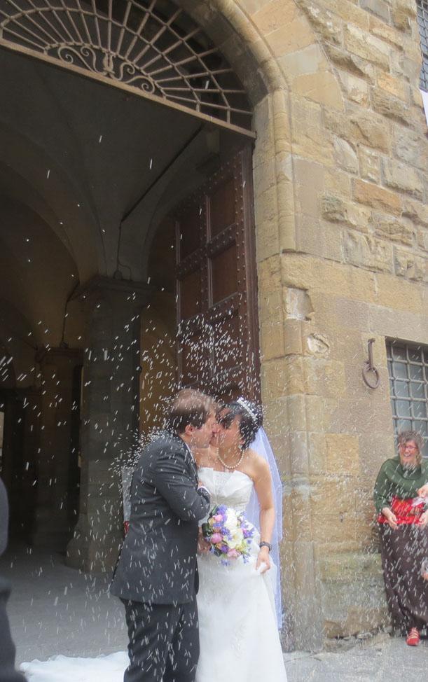 国際カップルの結婚式@FIRENZE_c0179785_1617257.jpg