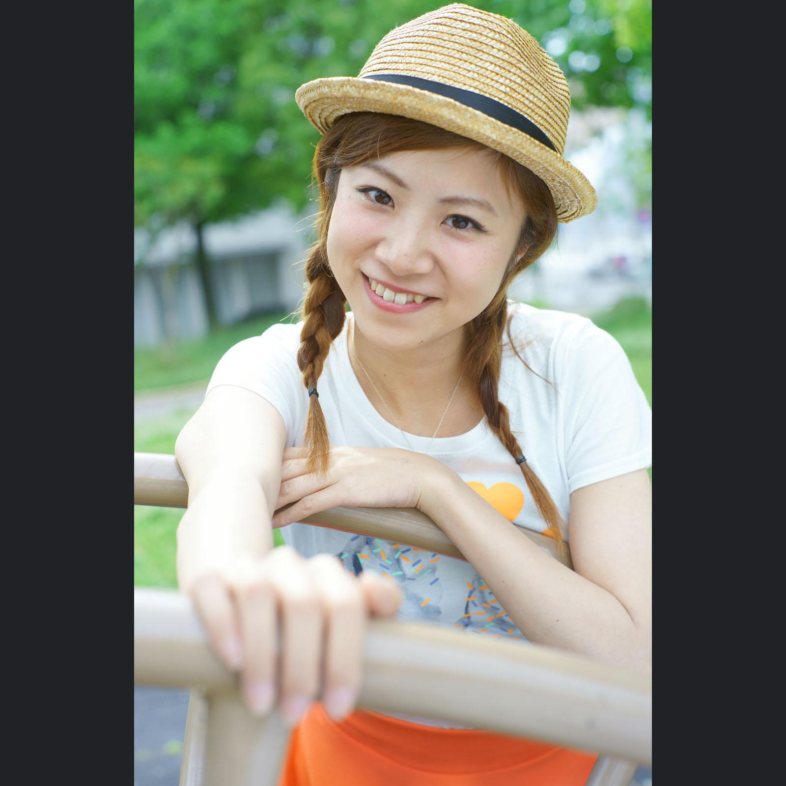 f0269385_116365.jpg