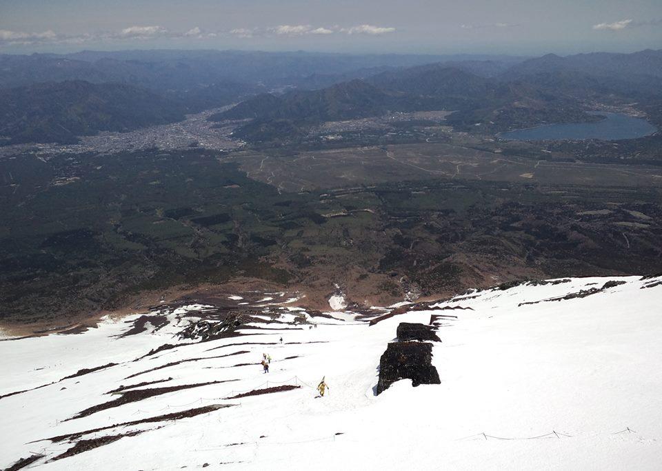 富士登山_e0231387_2042363.jpg