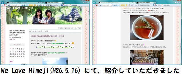 f0203094_14202815.jpg