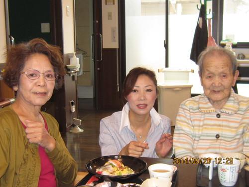 家族会_a0158095_1416095.jpg