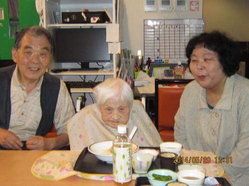 家族会_a0158095_1417586.jpg