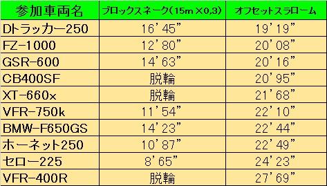 b0095299_14151025.jpg