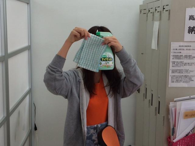 5/21(水)S様、ekワゴンご成約~!!トミーアウトレット店アベブロ★ヴォクシー ノア 軽自動車★_b0127002_16531486.jpg