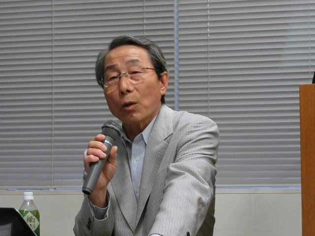 「木質バイオマスを活用した発電と熱供給」 富士地域ではどうだろうか?_f0141310_7304456.jpg