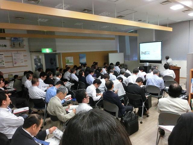「木質バイオマスを活用した発電と熱供給」 富士地域ではどうだろうか?_f0141310_7324188.jpg