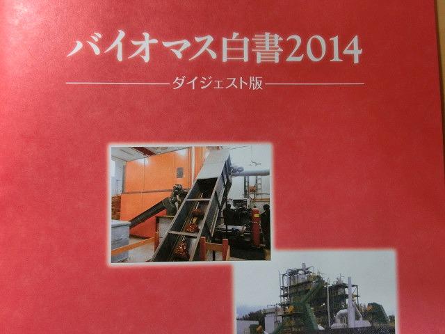 「木質バイオマスを活用した発電と熱供給」 富士地域ではどうだろうか?_f0141310_7324959.jpg