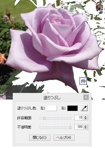 d0048312_14235486.jpg