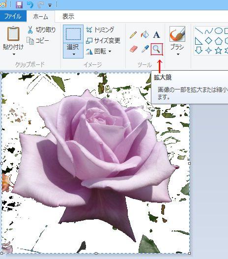 d0048312_1428123.jpg