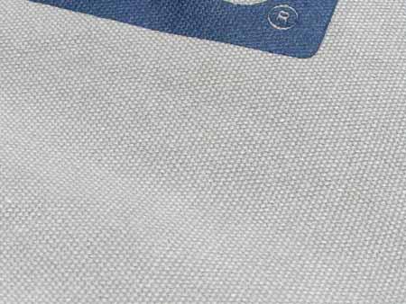f0333938_22152210.jpg