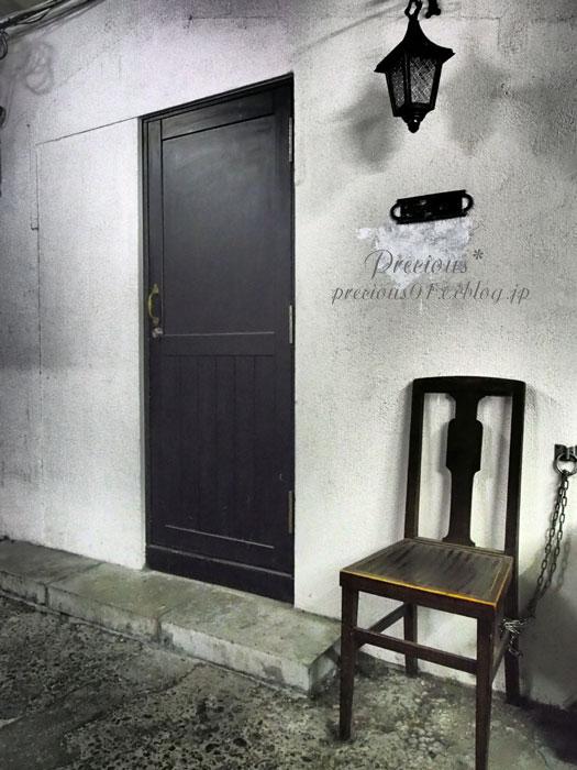 ドア。_c0101341_20501322.jpg
