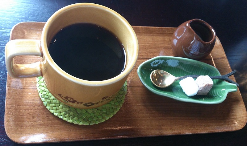 ORIENTAL CAFE Cocca_d0162864_15102317.jpg