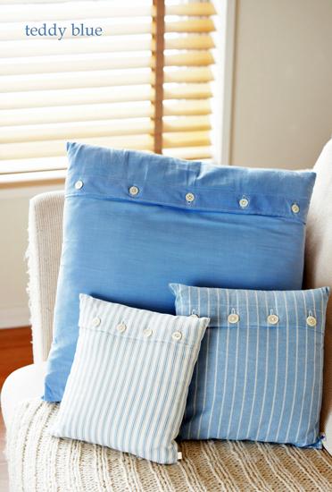 summer cushions  夏のクッションに_e0253364_0274182.jpg