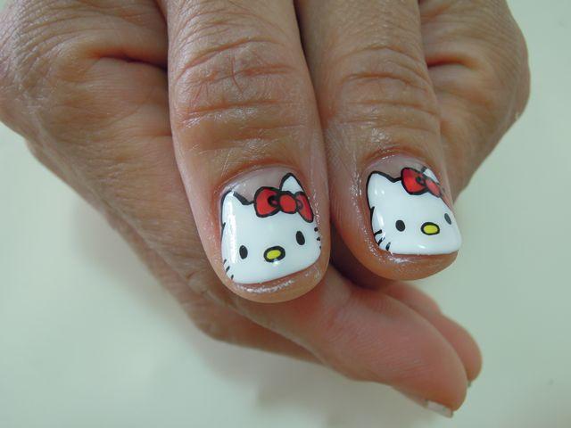 Kitty Nail_a0239065_13213324.jpg