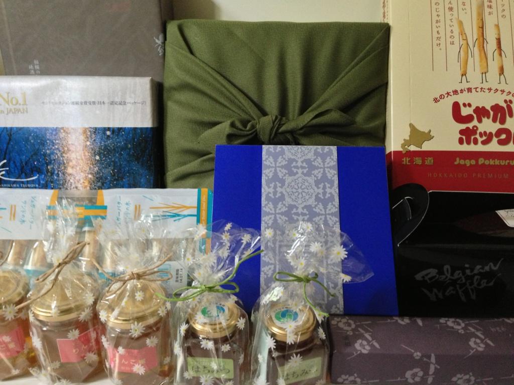 ツアーファイナル!赤坂ブリッツ本当に本当にありがとう!!_e0261371_00430610.jpg