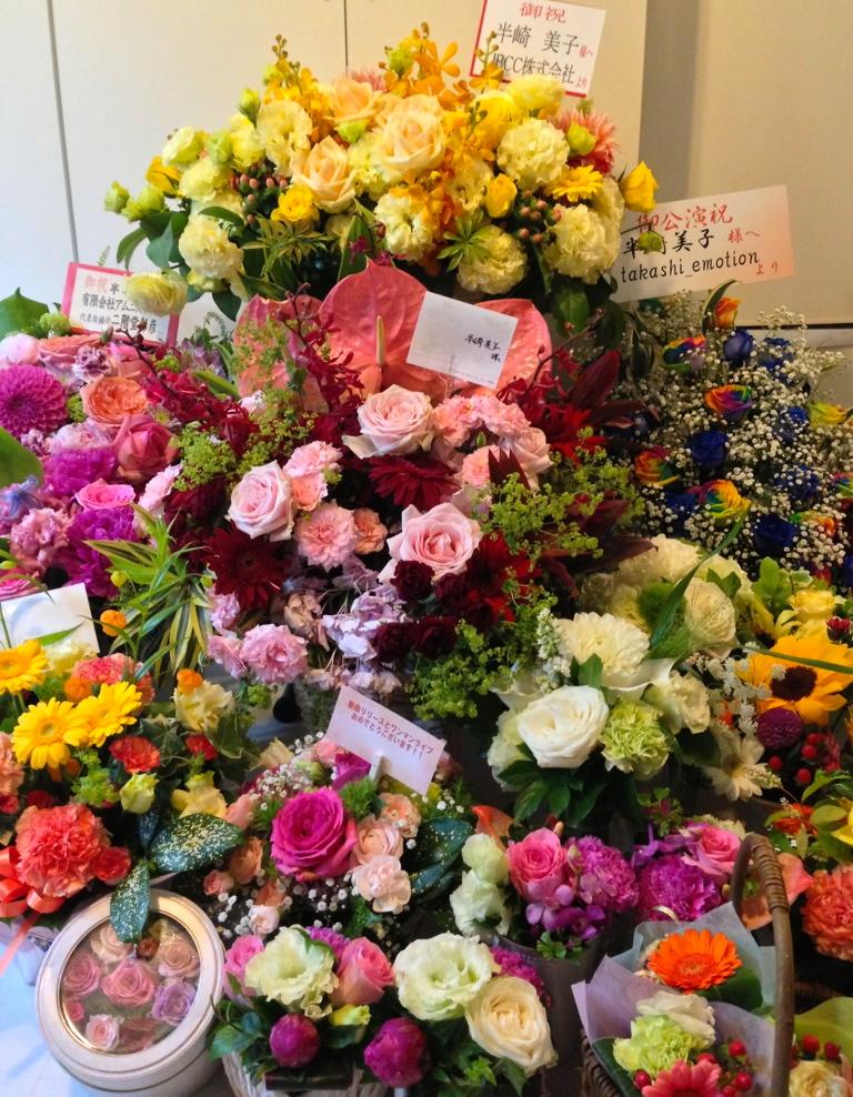 ツアーファイナル!赤坂ブリッツ本当に本当にありがとう!!_e0261371_00474185.jpg