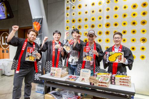 ツアーファイナル!赤坂ブリッツ本当に本当にありがとう!!_e0261371_11422264.jpg