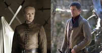 Game of  Thrones season 4 episode 3-7 (ゲーム・オブ・スローンズ シーズン4 第3~7話)_e0059574_145432.jpg