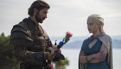 Game of  Thrones season 4 episode 3-7 (ゲーム・オブ・スローンズ シーズン4 第3~7話)_e0059574_1472340.jpg