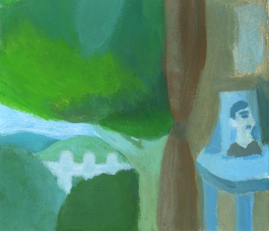 illustration break-5月の窓辺_b0194880_21241357.jpg