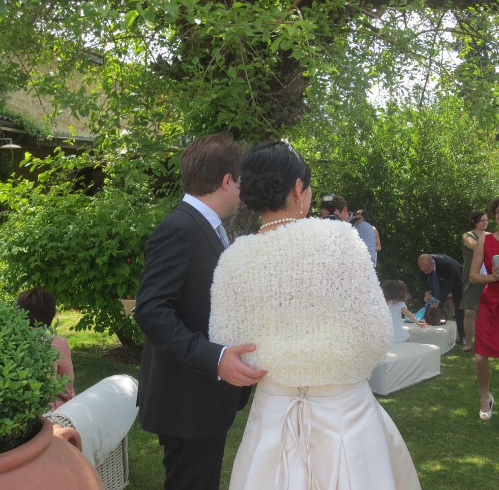 国際カップルの結婚式@FIRENZE/続編_c0179785_1765442.jpg