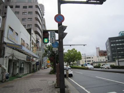 送迎ボラ&小学校打合せ    by   (ナベサダ)_f0053885_19472873.jpg