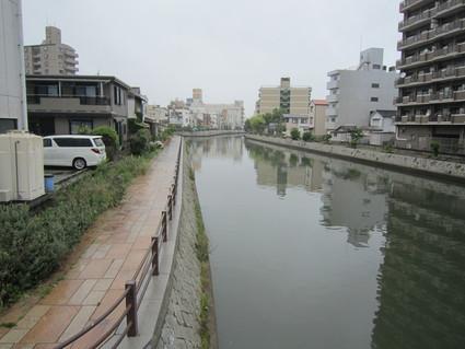 送迎ボラ&小学校打合せ    by   (ナベサダ)_f0053885_1948414.jpg