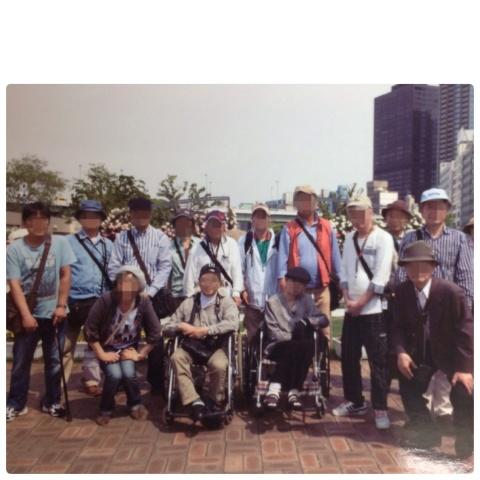 写真撮影会_e0281793_15354796.jpg