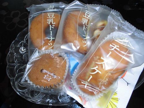 5月 喫茶_a0158095_16234690.jpg