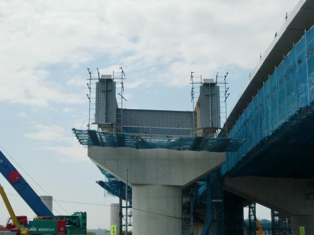 Goka-3  8号橋A・Bライン_d0172802_9571075.jpg