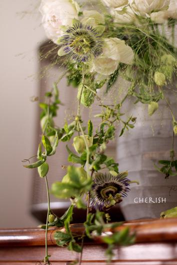 セレクトショップにお花をお届けします_b0208604_16410668.jpg
