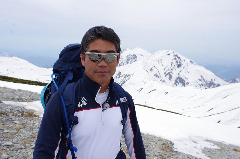 日本の名峰絶景探訪_d0073005_11214240.jpg