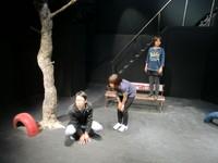 ■劇団400・やまんねopen4「ヤバイ公園」に向けて・・・第5週_a0137810_2303675.jpg