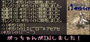 f0072010_018632.jpg