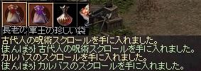 d0021312_4155697.jpg