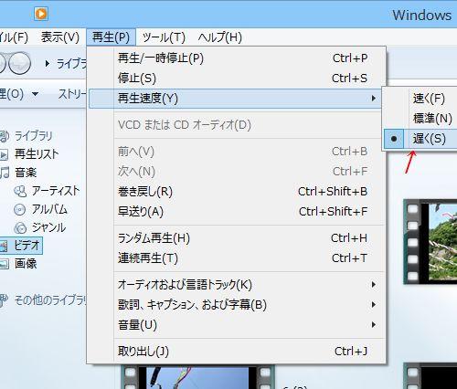 d0048312_209020.jpg
