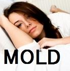カビくさい部屋にいると呼吸機能が悪化する_e0156318_15514412.jpg
