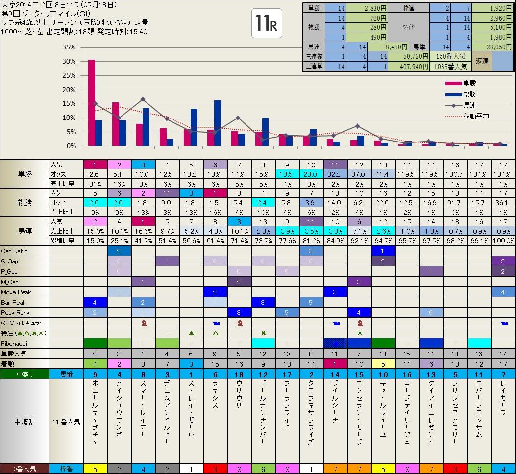 b0201522_0391368.jpg