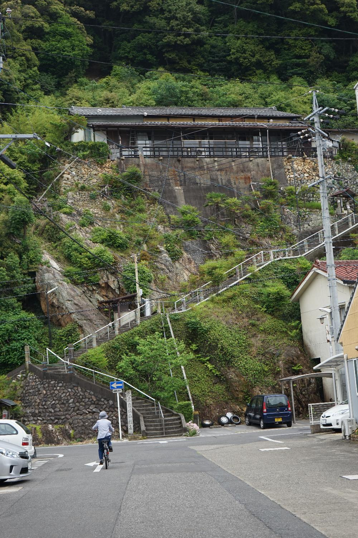 岐阜へ_b0069128_1025792.jpg