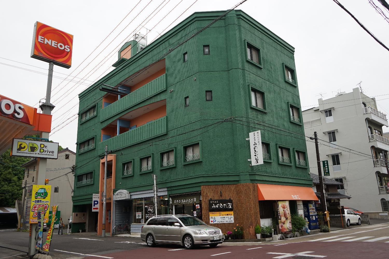 岐阜へ_b0069128_103208.jpg