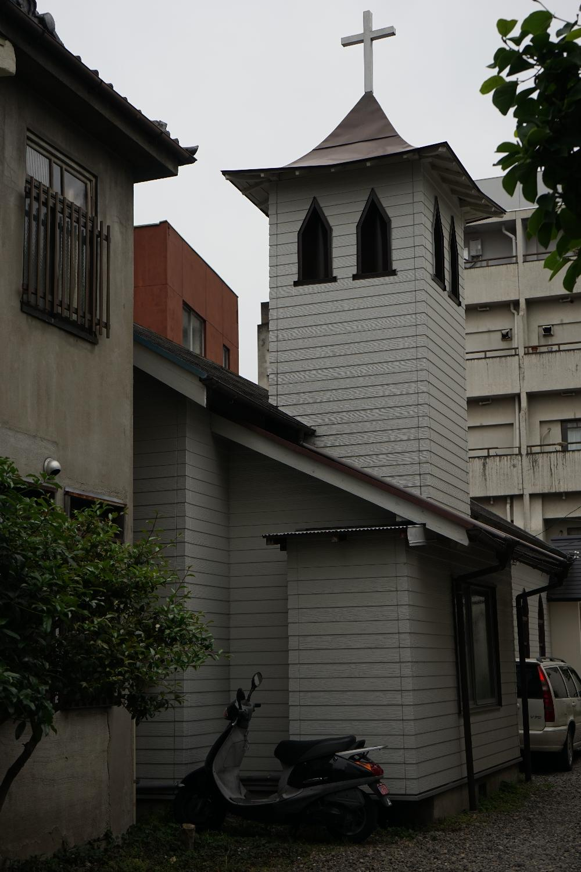 岐阜へ_b0069128_10481793.jpg