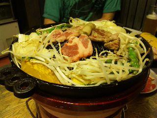 blog;5/24(土)SON四郎・札幌公演は、DJとの初共演でダンサブルなラテン・ナイト_a0103940_23473577.jpg