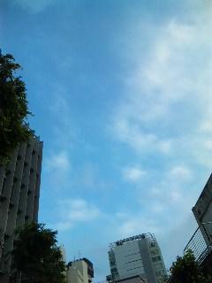blog:大きな空の下で_a0103940_2361751.jpg