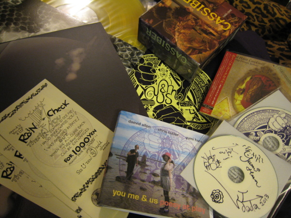 物販物のおしらせ you me & us \'Get Well Soon, Daevid!\' Tour_c0129545_05595877.jpg