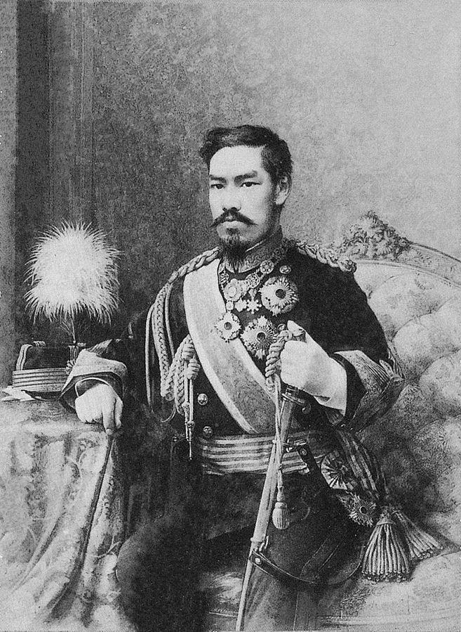 ヘルマン・グンケル - Hermann Gunkel - JapaneseClass.jp